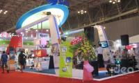 01 SPT-Vietnam Telecom 11-2010 SECC Q7