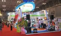 02 SPT-Vietnam Telecom 11-2010 SECC Q7