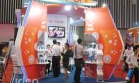 03 SPT-Vietnam Telecom 11-2010 SECC Q7