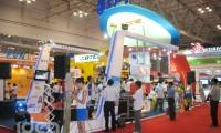 04 SPT-Vietnam Telecom 11-2010 SECC Q7