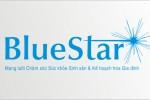 10-BlueStar