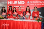 HIEND SHOW 2102 - DONG THANH 001