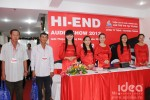 HIEND SHOW 2102 - DONG THANH 09