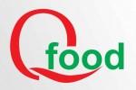 logo Qfood