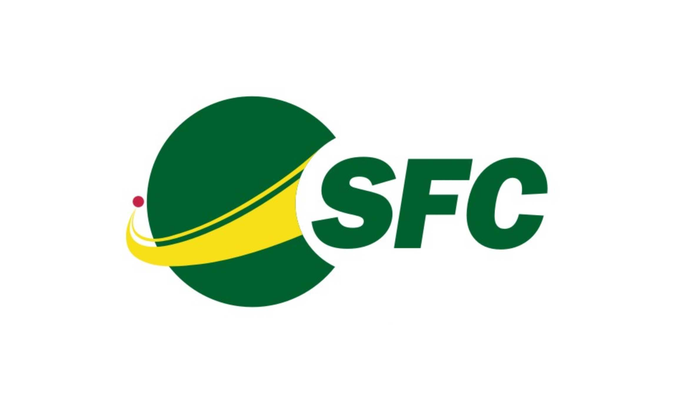 logo SFC