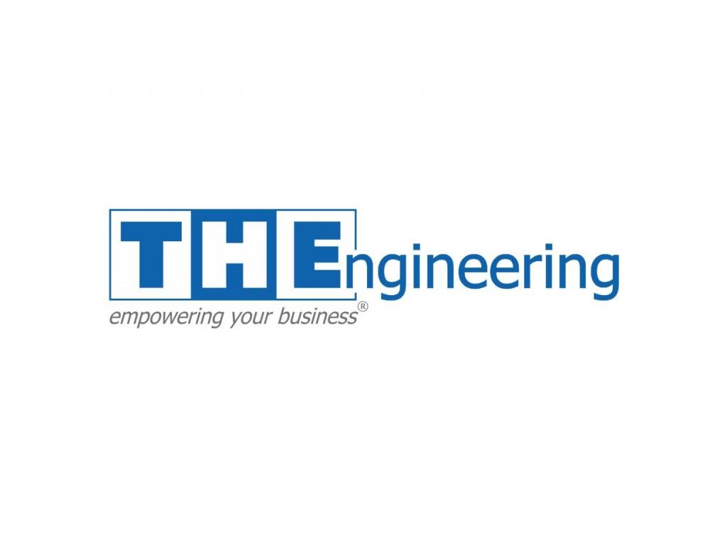 logo TamHiep