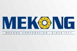 logo mekong