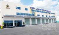 thang long 5